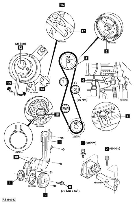 citroen 2 0 hdi engine diagram wiring diagram schemes