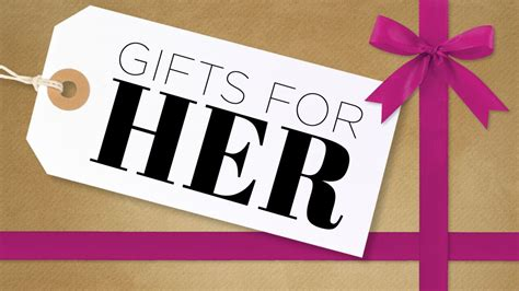 gifts for her 2015 all the best gift ideas for her this