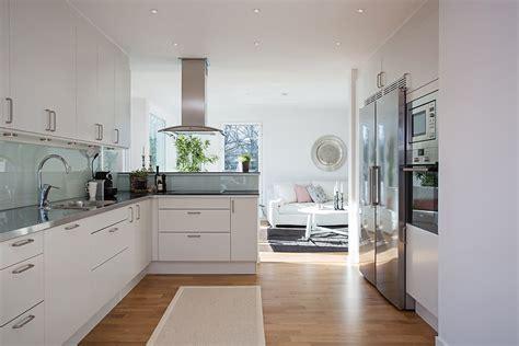 blogs de decoracion de casas decoraci 243 n sencilla para una casa ordenada y limpia blog
