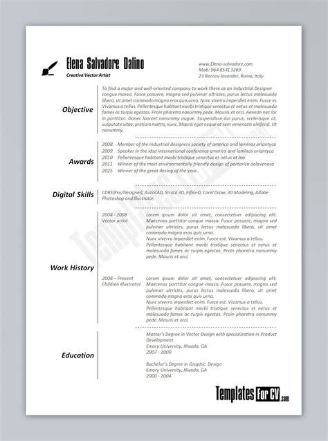 top 8 aircraft painter resume samples 1 638 jpg cb 1433253009
