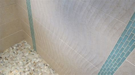 Mosaic Tiles In Bathrooms Ideas casa onda
