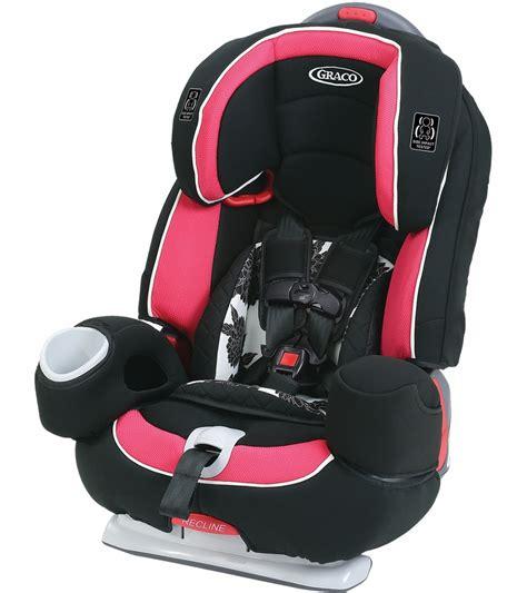 3 n 1 car seat graco nautilus 80 elite 3 in 1 car seat azalea