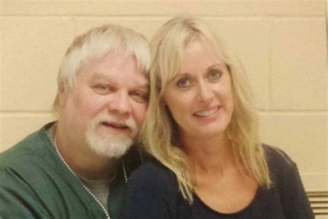 steven avery wife making a murderer everything that s happened since season 1