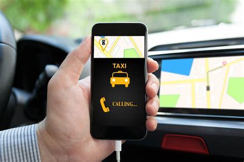 kuota murah m3 desember 2017 kemenhub batas akhir kuota taksi online ditetapkan