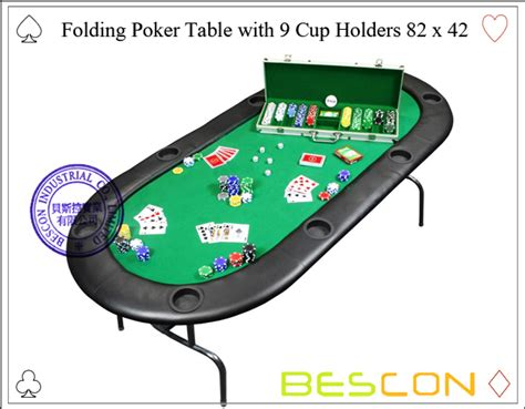 folding table manufacturers china china folding semi circle blackjack table manufacturers