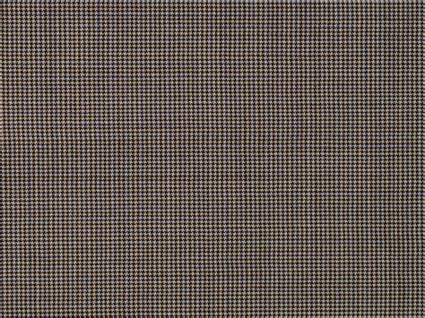 brown houndstooth pattern brown micro houndstooth suit