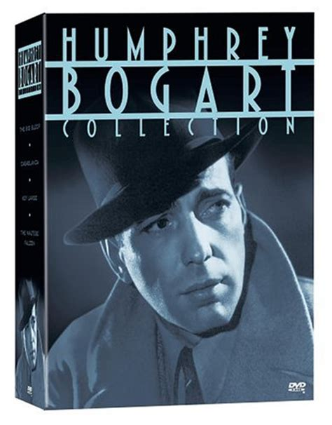 the maltese falcon collectors the maltese falcon movie trailer reviews and more tvguide com
