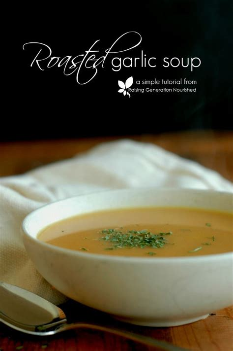 beautiful soup best 25 beautiful soup ideas on pinterest beetroot soup