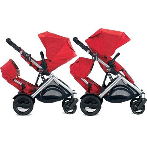 britax b ready seat replacement britax b ready stroller review rustic baby chic