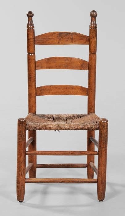 johnson chair 17 best images about johnson chair virginia on