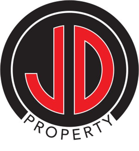 contact j d property rentals estate and letting agents