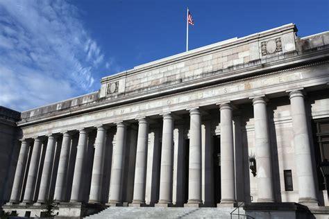 Washington Courts Search Washington Supreme Court Notifications Library Info