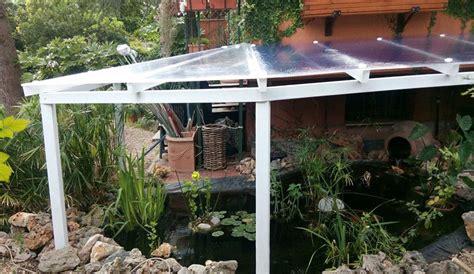 soluzioni per terrazzi soluzioni per coperture terrazzi tettoie e coperture per