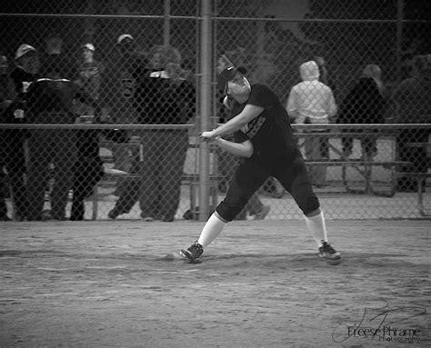 hey batter batter hey batter batter swing hey batter batter swing