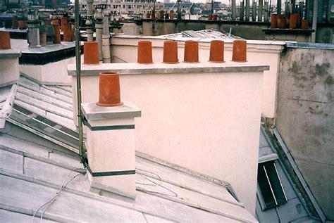 Souche De Cheminee by Souche De Cheminee Maison Design Apsip