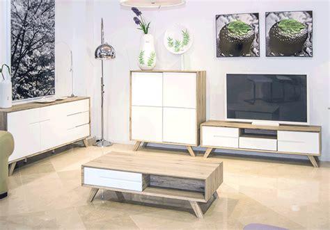 muebles de salon comprar muebles sal 243 n en sevilla y c 243 rdoba en muebles s 225 rria