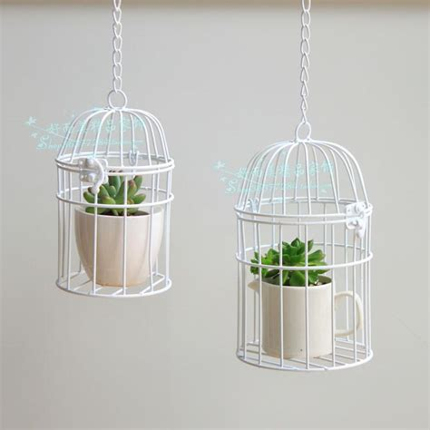 small decorative bird cages birdcage design ideas