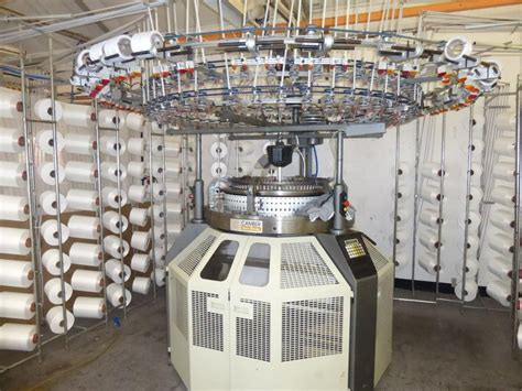 knitting machines camber quattro iii by camber search used knitting machines