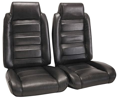 vinyl seat upholstery 1978 80 seat upholstery 1978 80 strato bucket el camino