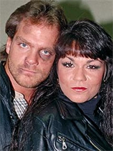 The Benoit Murders Turn by S Chris Benoit Family In Murder Cops Updated