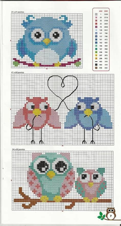 cross stitch templates free 17 best ideas about owl templates on fondant