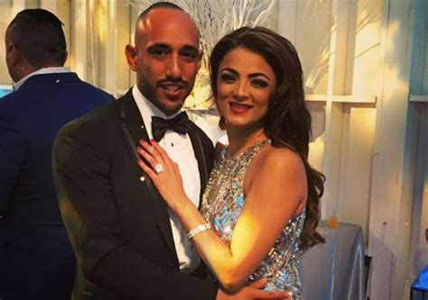 what happened to mjs other boyfriend shahs of sunset star golnesa gg gharachedaghi ends