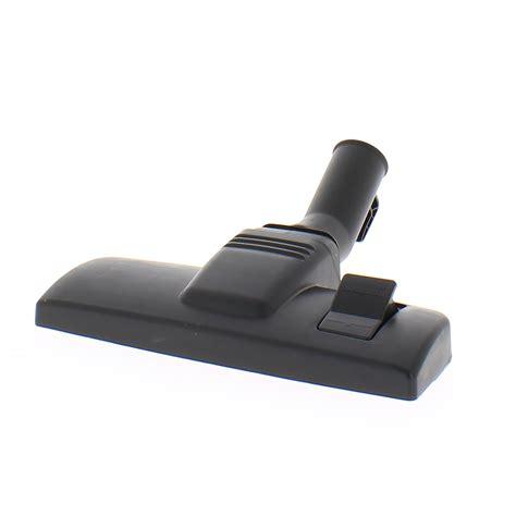 Nettoyage Brosse Aspirateur by Brosse Multi Surface Adaptable Pour Aspirateur Dpdo