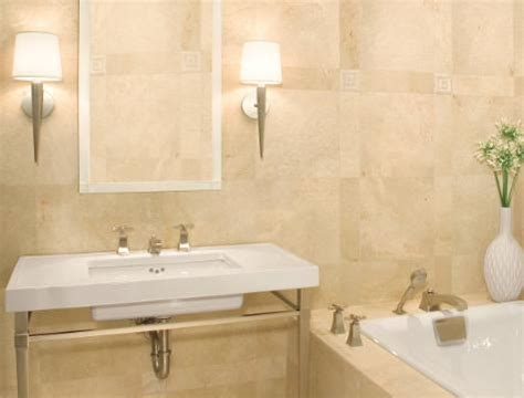 how to create modern bathroom designs interior taste