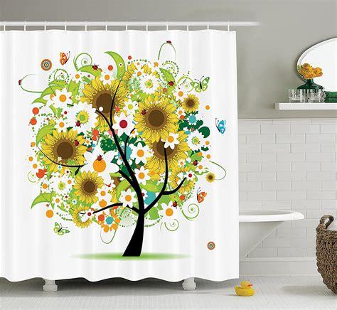 sunflower bathroom sunflower bathroom accessories and decor