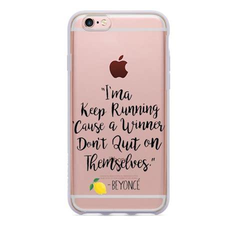 beyonce lemonade boy bye emijo queen slay phone cases soft