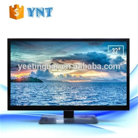Tv Android 32 Inch lcd tv 32 inch lowest price 32 inch led android smart tv