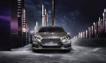 bmw wallpapers [hd] • download bmw cars wallpapers