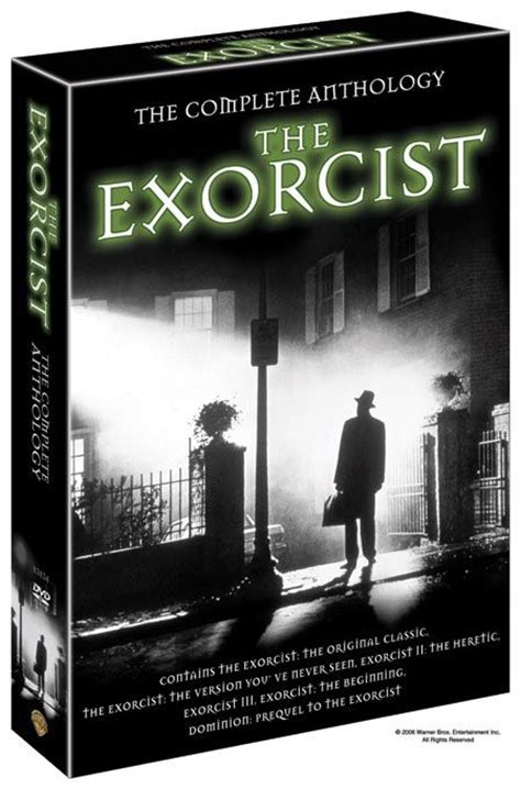 bryan cranston exorcist download the exorcist trilogy 1973 1977 2004 dvdrip