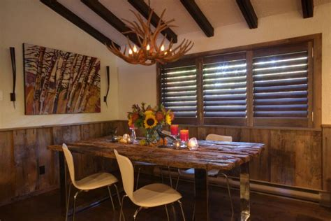 Interior Decorating Ontario by Dining Room Decorating And Designs By Avalon Interiors