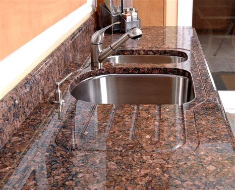 How Are Concrete Countertops Made by How To Make Concrete Countertops Look Like Granite