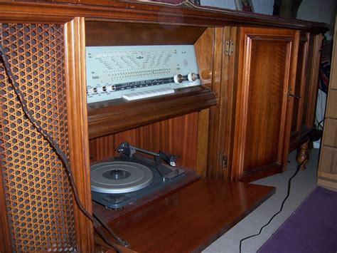 schlafzimmer 50er jahre zu verkaufen musikschrank zu verkaufen sonstige musikschrank der 50er