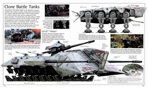 libro star wars complete vehicles star wars tout sur la saga litt 233 rature star wars universe