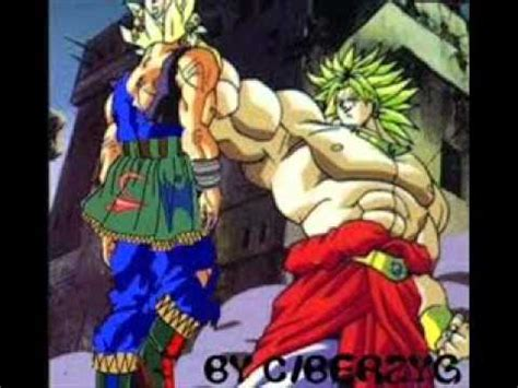 imagenes de goku gt y af imagenes de dragon ball z gt af youtube