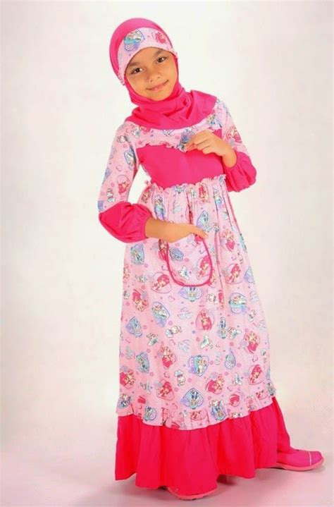 Butik Baju Muslim Modern 114 best images about butik baju gamis modern on models kebaya and linens