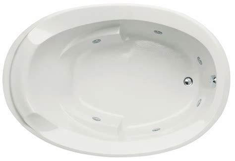 60 x 40 bathtub bathtub 60 x 40 bathtub 60 x 40 with bathtub 60 x 40