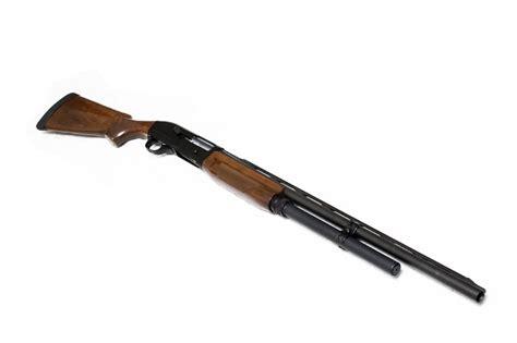 armadietti per fucili armadietti per fucili fucile softair a gas molla co