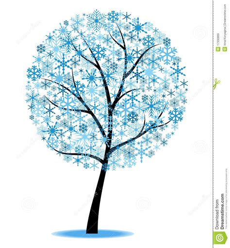 in an coloring book with relaxing and beautiful coloring pages books winter tree clip 138878