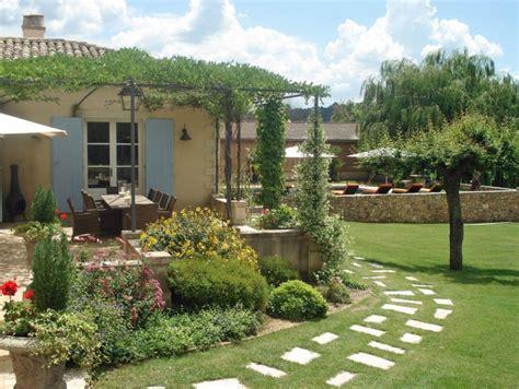 imagenes jardines rusticos estilo rustico nuevos jardines rusticos