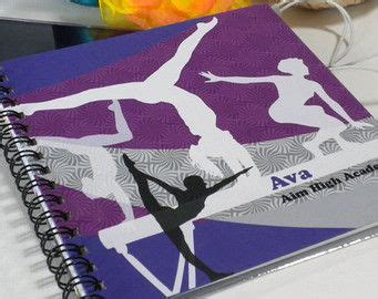 lucky score books 17 best ideas about gymnastics scores on
