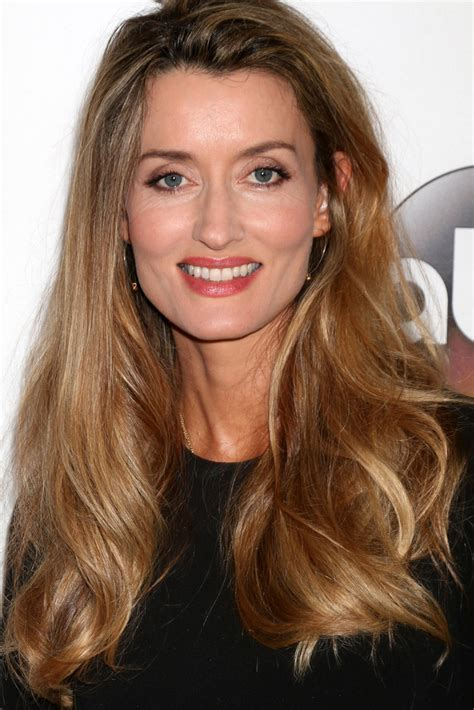 designated survivor natascha mcelhone designated survivor natascha mcelhone leaving abc for
