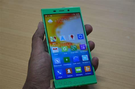 elife e7 gionee elife e7 vs elife e7 mini android smartphone