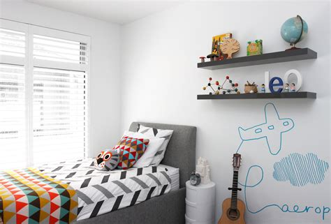 wonderful boys room design ideas digsdigs