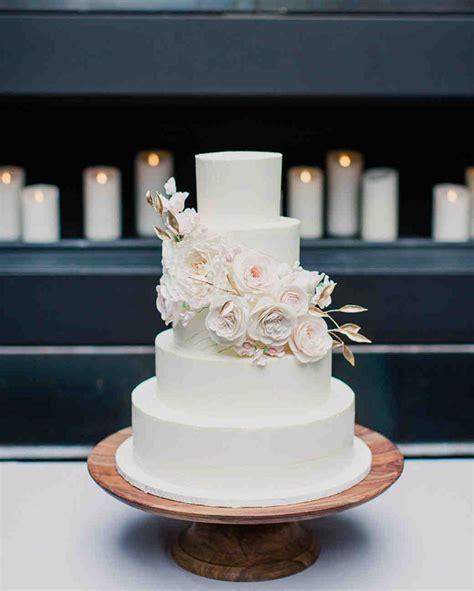 How to make a 5 tier wedding cake   idea in 2017   Bella