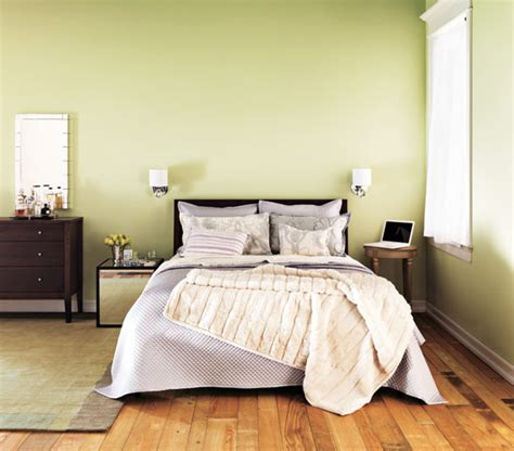 right color choices your guide to home decoration