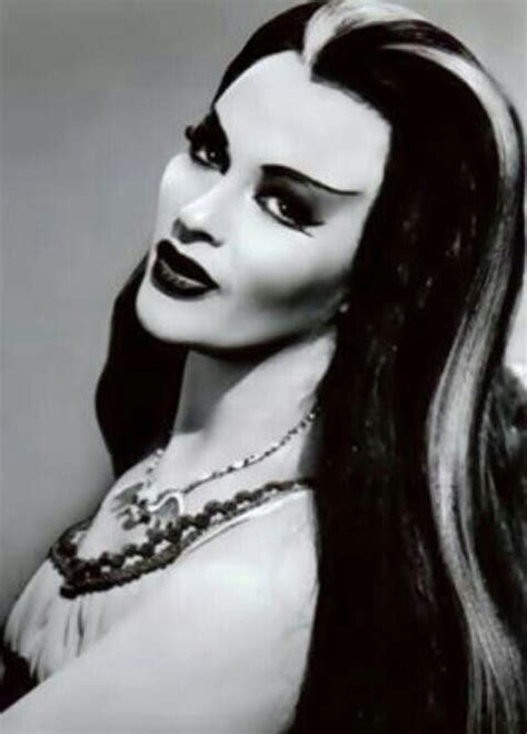 lily munster cosplay pinterest